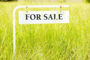 Pengembalian-Tanah-Hak-Pengelolaan-HPL-Transmigrasi