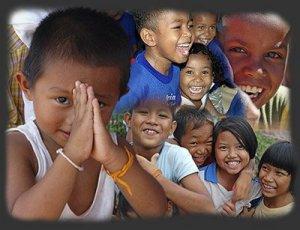 10110-anak-indonesia