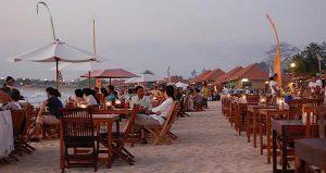 Jimbaran-Tempat-Wisata-Di-Bali
