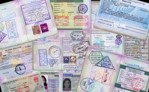 edited-visas