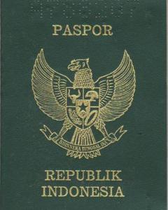 Indonesia_passport_visa_for_vietnam_on_arrival