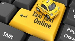 Hari-Terakhir-Taxi-Online-Lengkapi-Persyaratan